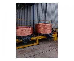 Copper Wire Scrap 99.99% with Good Quality in China Manufacture Cheap Scrap, Copper Wire Scrap