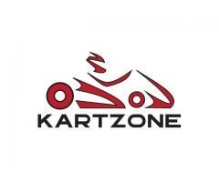 KartZone - Outdoor Go Kart Track