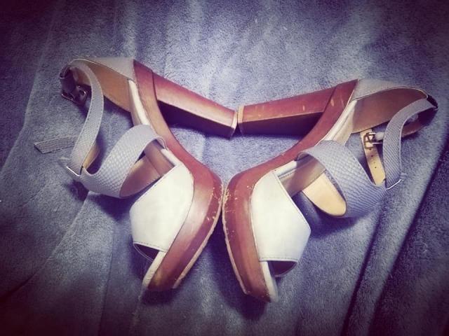 Heels For Sale - 3/3