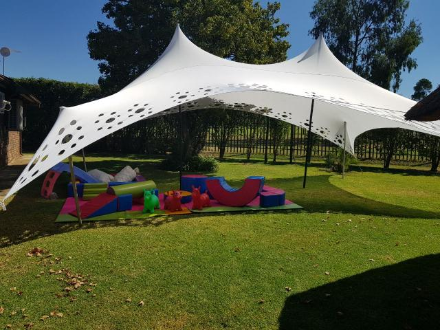 Top 25 Best Tent Companies in the UK ,Manufacturers ...