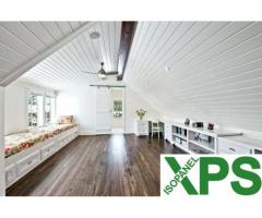 900mm Wide XPS Isopanel Ceilings On Sale | Isopanel Ceilings