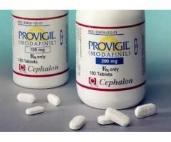PROVIGIL PILLS NOW AVAILABLE AT R1200 CALL 0720748505
