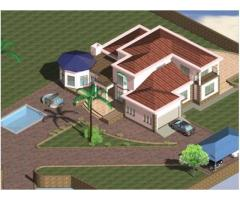 House plans and Architectural Services
