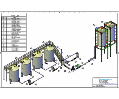 DRAFTING SERVICES, CAD DRAUGHTING and GENERAL DRAWINGS