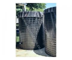 Water Tanks/ Water Tenke