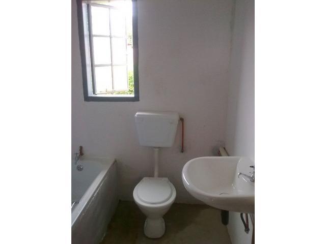 Klt Ffl91h Classic Toilet Suite Class Ads
