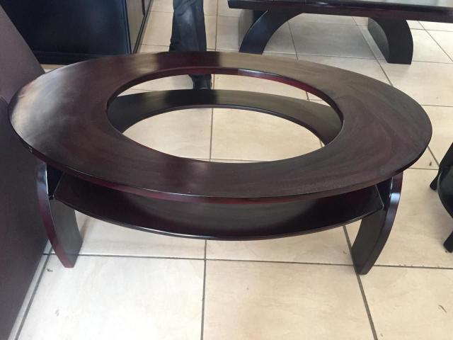 Furniture - 2/4