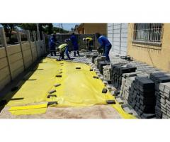 Painting ,Plumbing, Electrical and General Maintenance