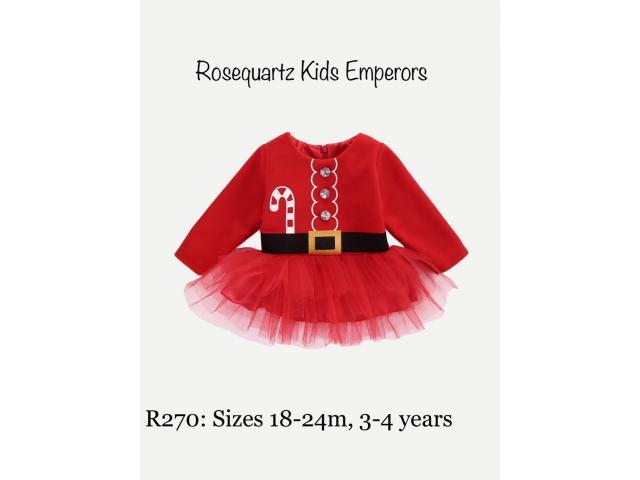Kids clothing - 2/4