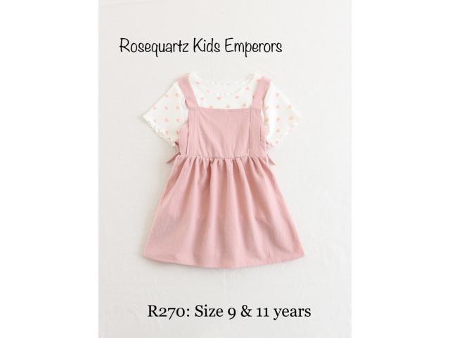 Kids clothing - 4/4