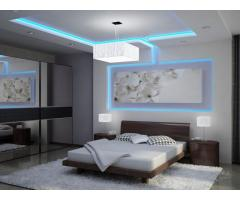 Drywall Pretoria ,Ceiling Pretoria  East
