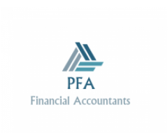 PFA Accountants