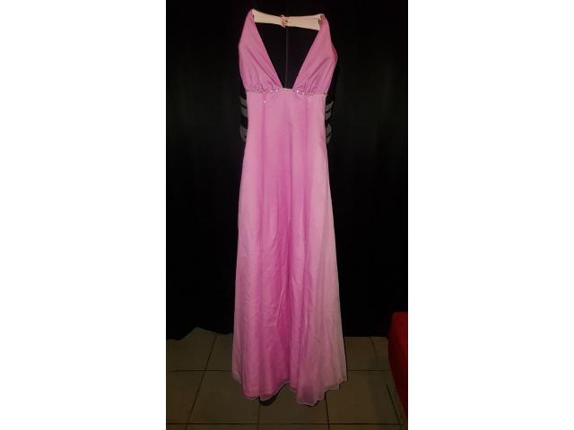 Beautiful Evening Dresses for sale - 1/3