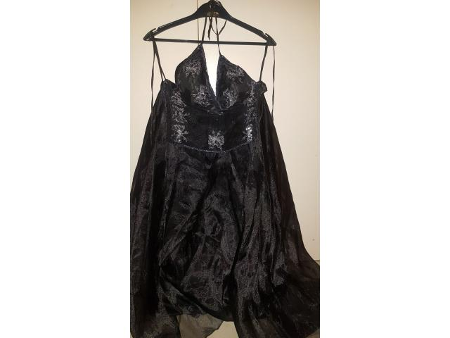 Beautiful Evening Dresses for sale - 3/3