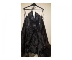 Beautiful Evening Dresses for sale