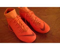Nike Mercurial superfly Pro VI GF RUGBY toks/boots