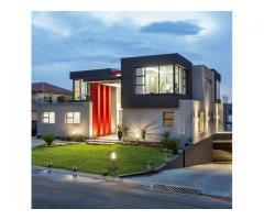 Best Architects in SA