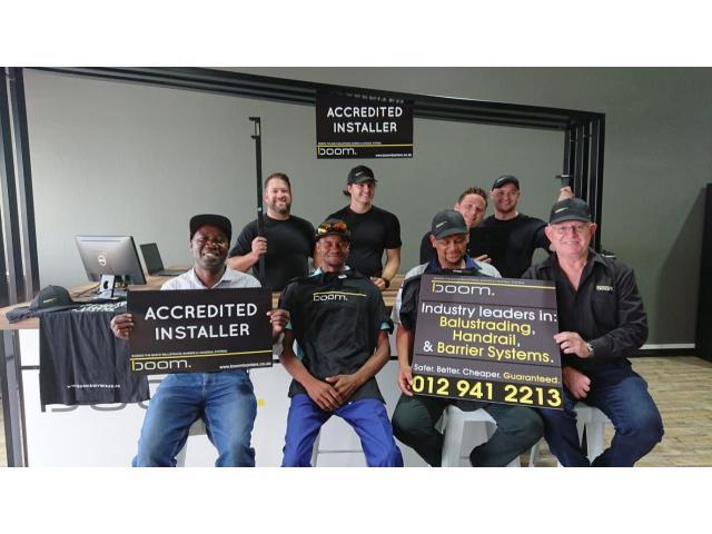 Renovation Companies In Gauteng - 1/3