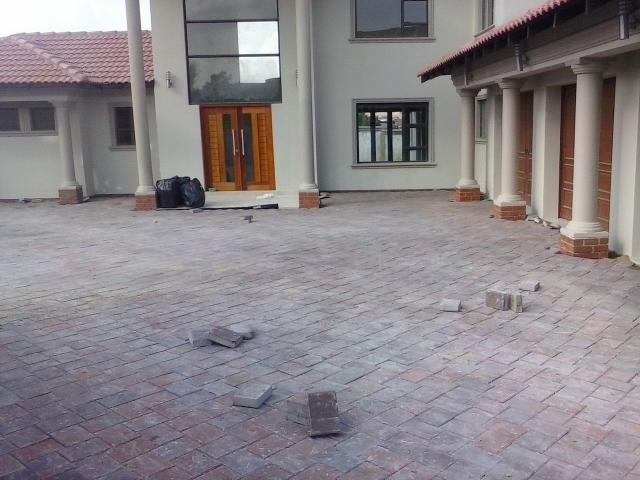 Renovation Companies In Gauteng - 3/3