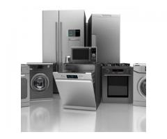 Washing Machine,Fridge  and All Appliance Repairs