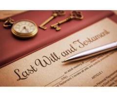 Property Lawyers - Conveyancers: Shobhana Devi Dooken and Associates Inc.