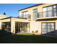 ALUMINIUM WINDOWS AND DOOR MANUFACTURING BUSINESES FOR SALE