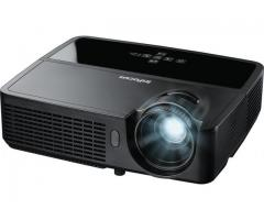 PROJECTOR FOR HIRE AT PRETORIA EAST