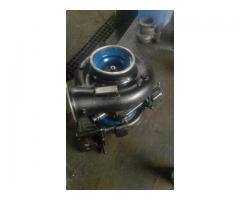Mad Turbo Repair Services