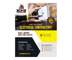 Experts in building and renovations