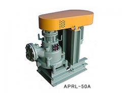 GS5 Water Pollution Prevention Pump. Part no. KW7000XP