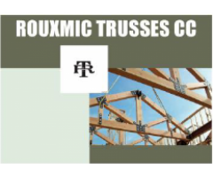MANUFACTURING, SUPPLY AND INSTALLATION OF ROOFING TRUSSES