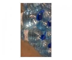 Spring Waters Wholesale TO PUBLIC