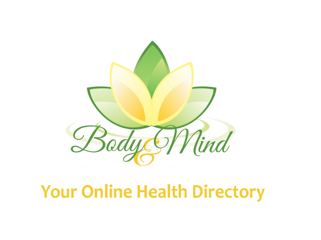 Body and Mind Online Health Directory - 1/1