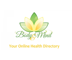 Body and Mind Online Health Directory