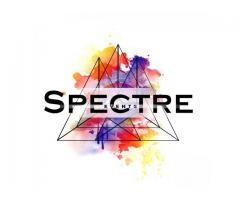 Spectre Events