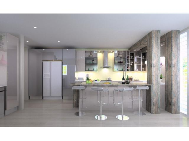 Krafty-Worx Quality Kitchens at an Affordable Price - 4/4