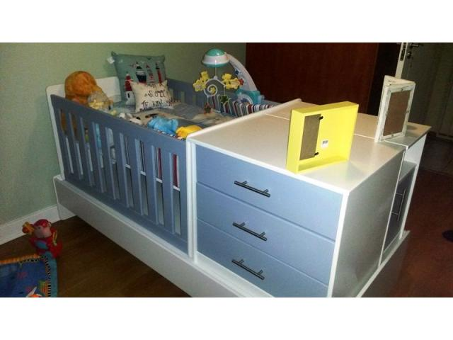 Baby Room Set - R6720.00 - 3/4