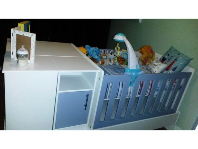 Baby Room Set - R6720.00 - 4/4