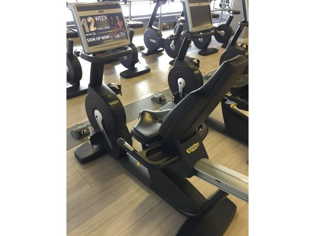 Gym equipment for sale - 2/4