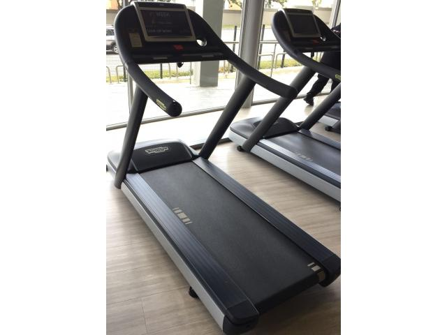 Gym equipment for sale - 4/4
