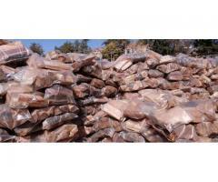 Borax Wholesalers - coal, wood and gas.