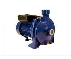 RENO54C Water Pump | 021 516 0351