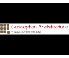 Conception Architecture