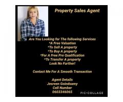 Phoenix Property for Sale / Wanted