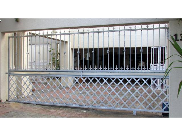 New Garage Doors Gate Motors Garage Door Motors Service And