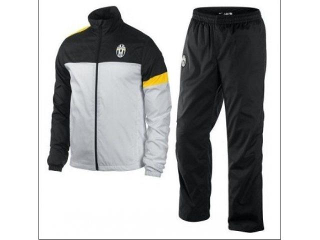 TRACKSUITS MANUFACTURE AND SUPPLY - 1/3