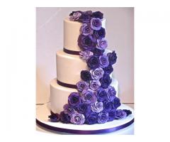 BIRTHDAY CAKES, ANNIVERSARY CAKES, WEDDING CAKES, THEMED CAKES