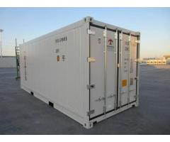 Clearance Sale On 6m shipping containers