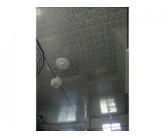 Contractors/Schemer coating available to work anytime.