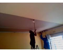 WE BUILD THE WORLD (Pty)Ltd. A registered company
